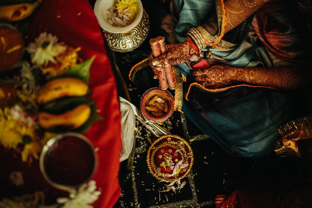 indian wedding photographer-31.jpg