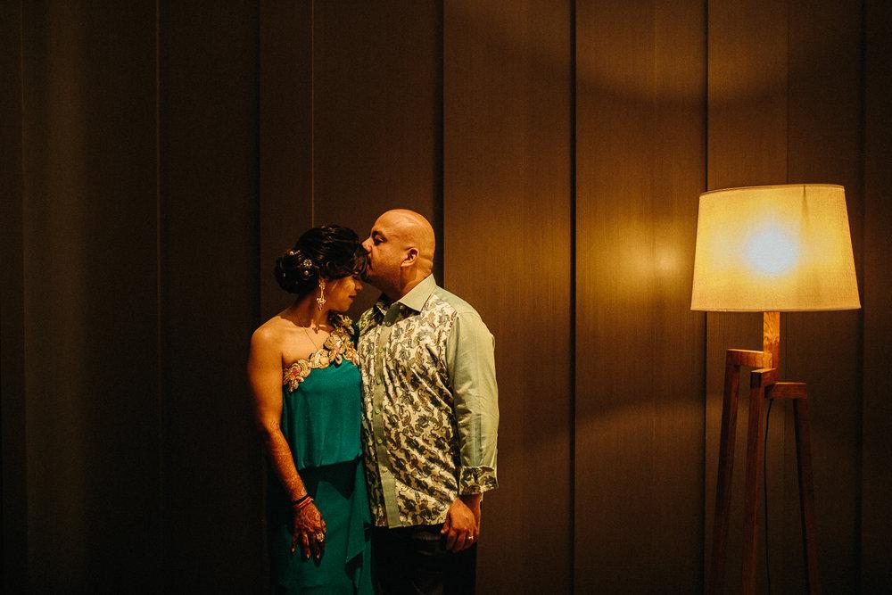 indian wedding photographer-40.jpg