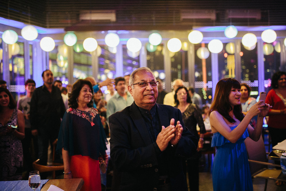 indian wedding photographer-42.jpg