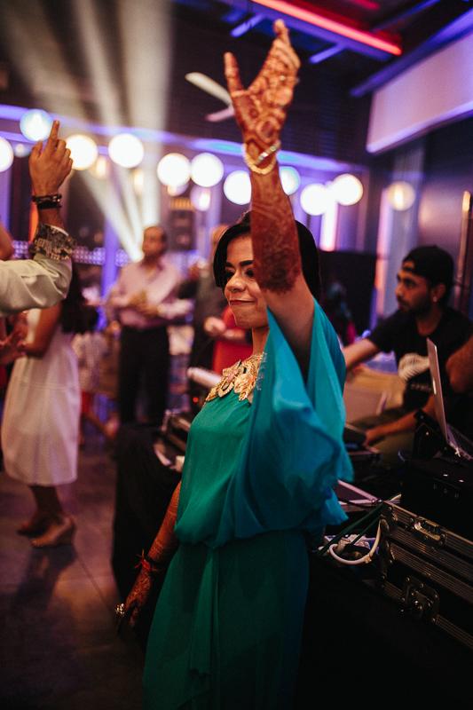 indian wedding photographer-48.jpg
