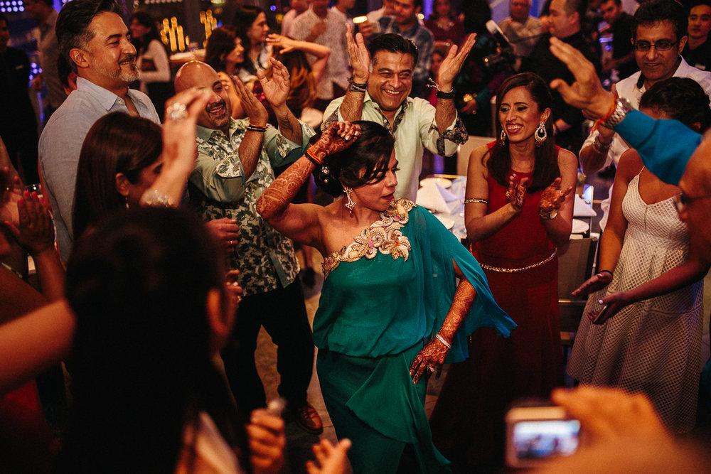 indian wedding photographer-49.jpg