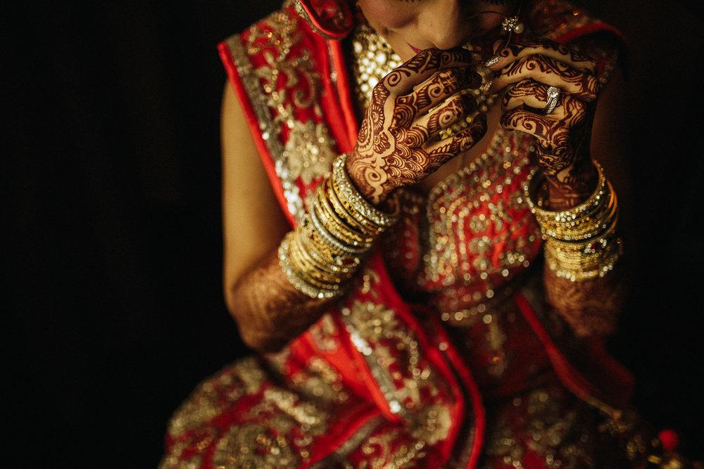 indian wedding photographer-61.jpg