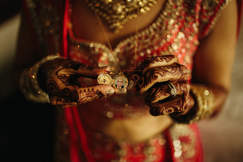 indian wedding photographer-63.jpg