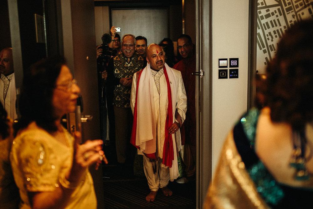 indian wedding photographer-65.jpg
