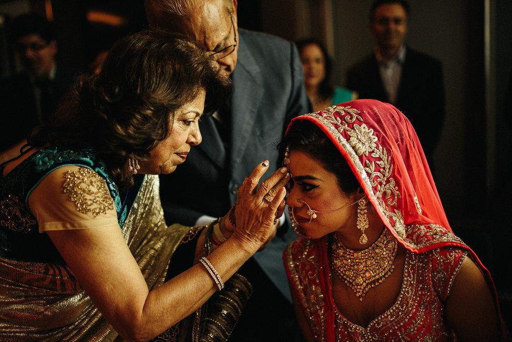 indian wedding photographer-69.jpg