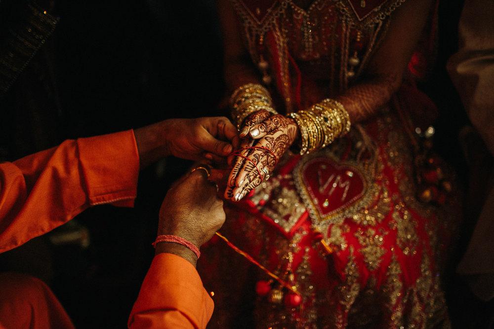 indian wedding photographer-70.jpg