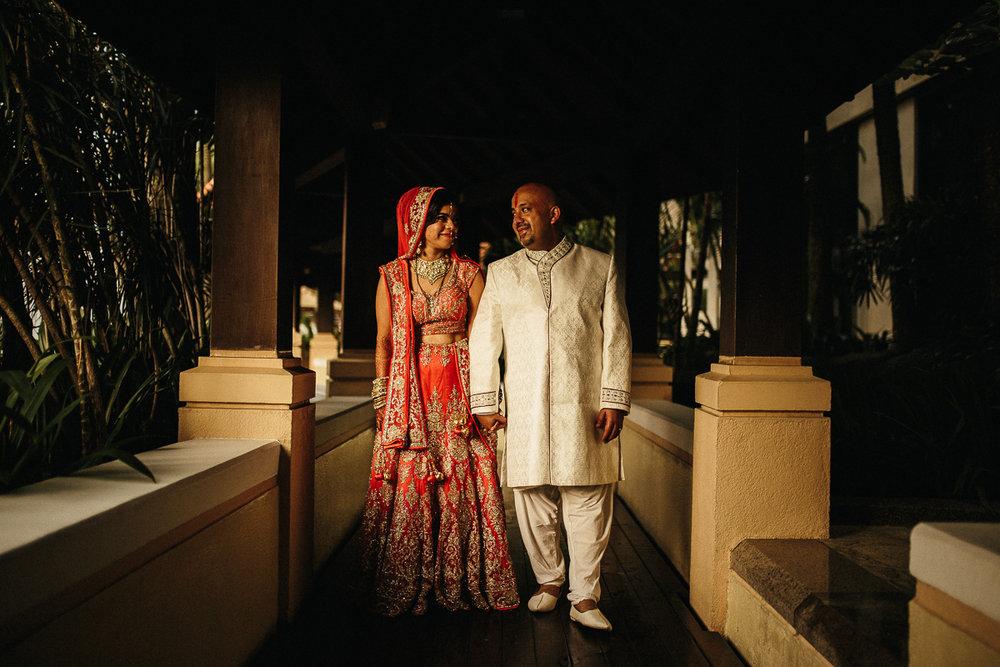 indian wedding photographer-73.jpg