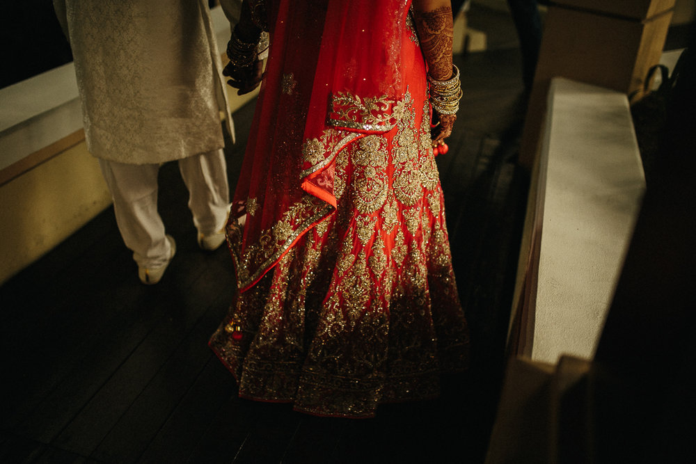 indian wedding photographer-75.jpg