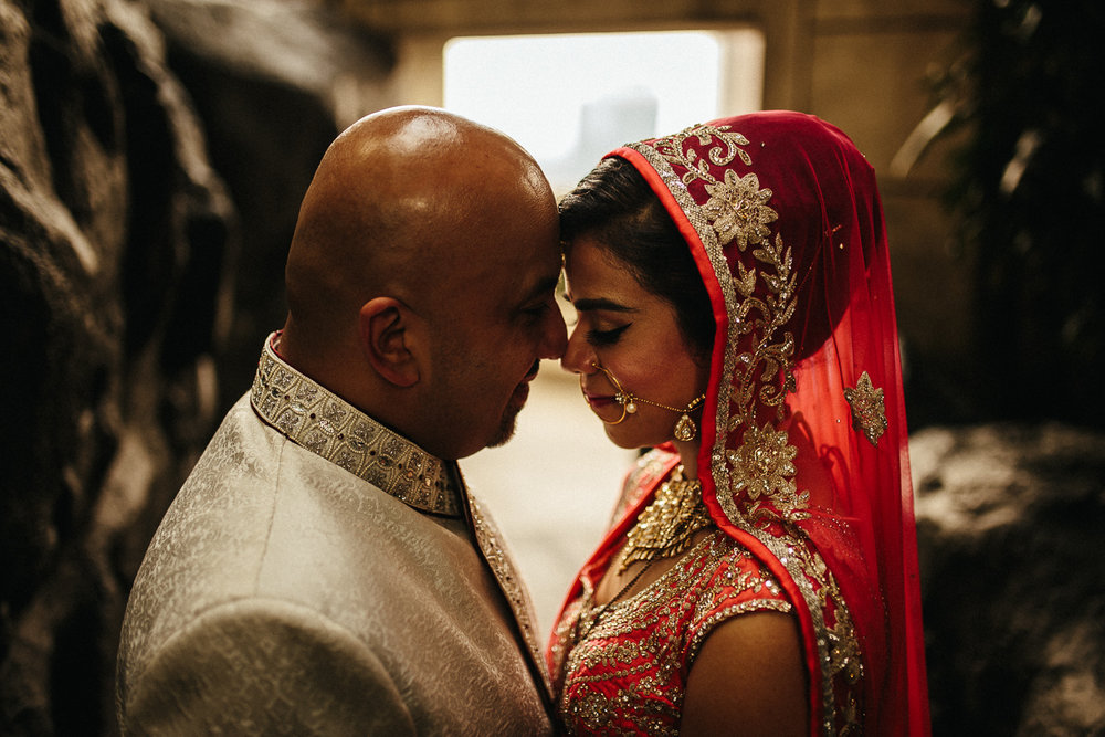 indian wedding photographer-78.jpg