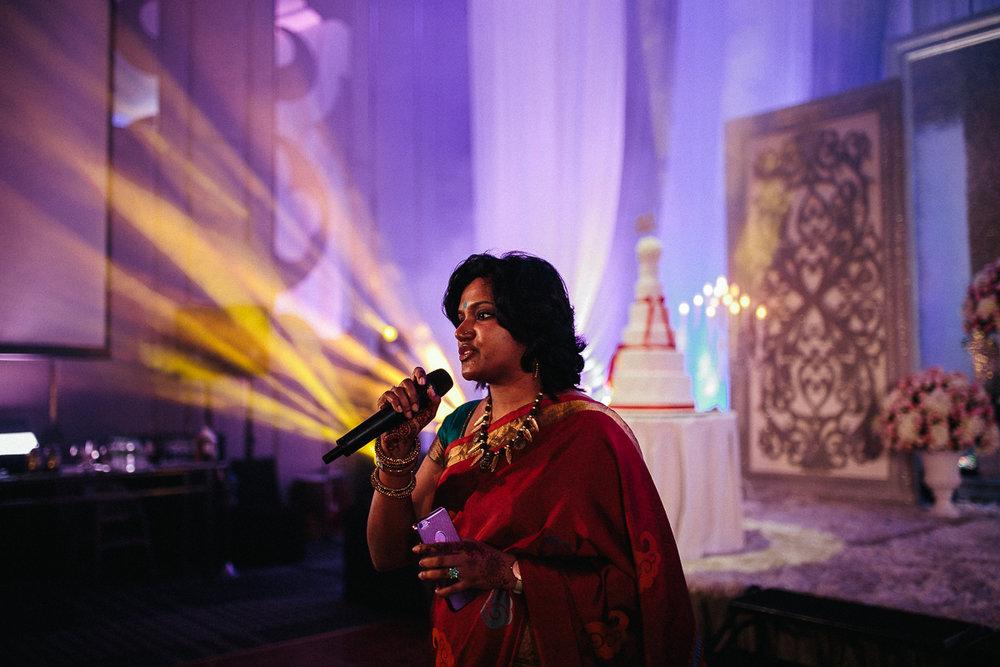 indian wedding photographer-83.jpg