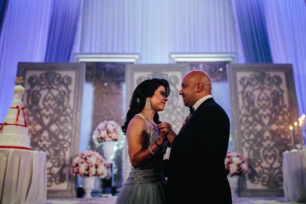 indian wedding photographer-87.jpg