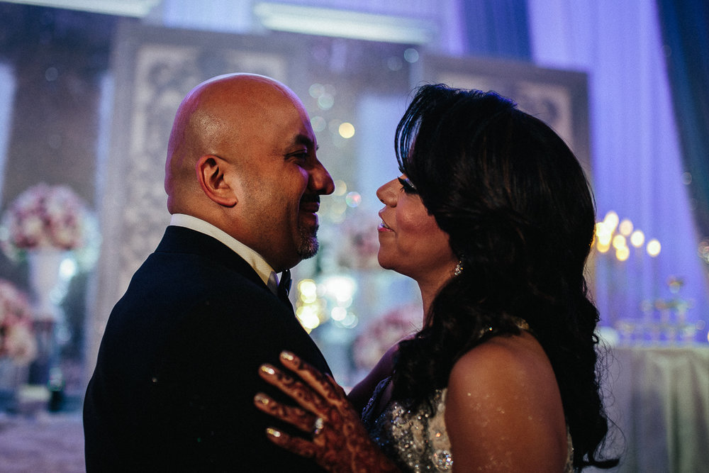 indian wedding photographer-88.jpg