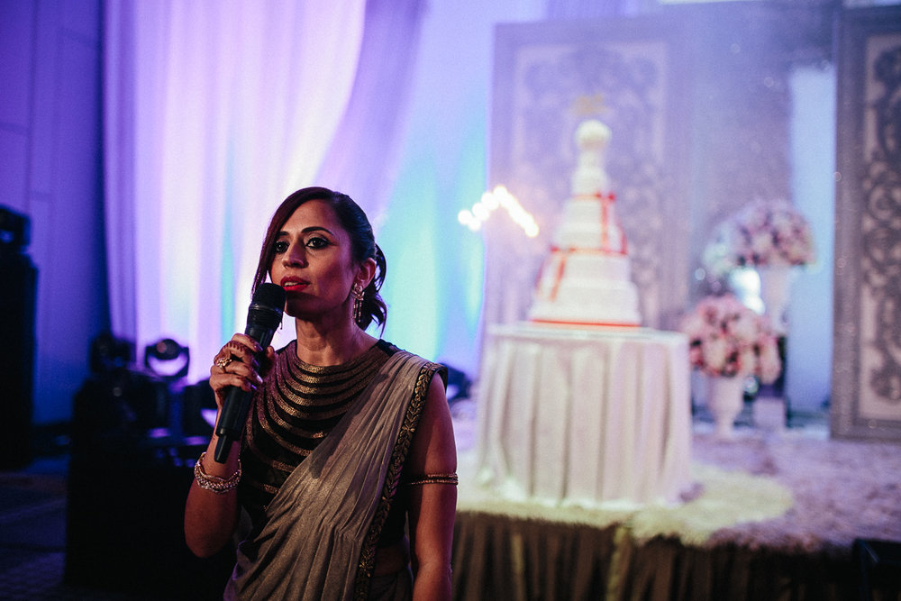 indian wedding photographer-89.jpg
