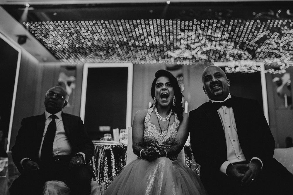 indian wedding photographer-91.jpg