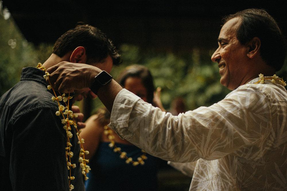 malaysia wedding photographer-27.jpg