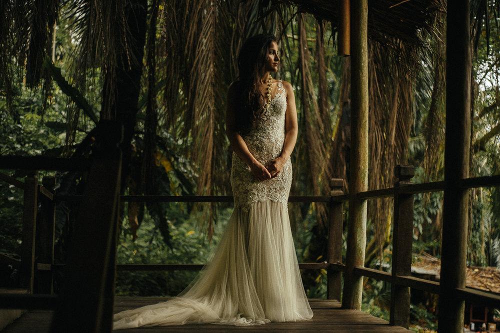 malaysia wedding photographer-41.jpg