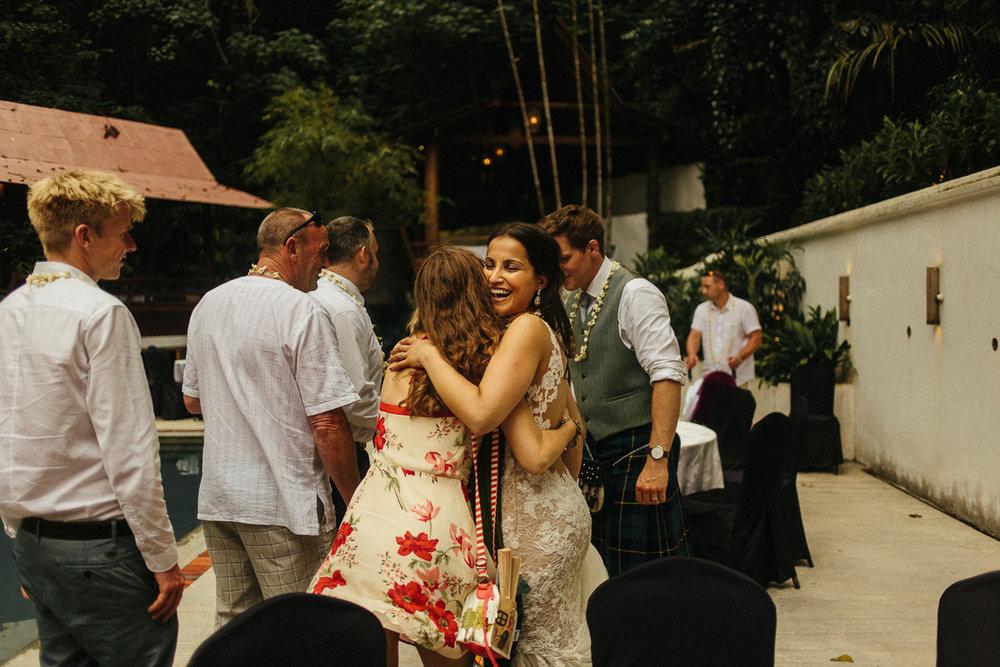 malaysia wedding photographer-44.jpg
