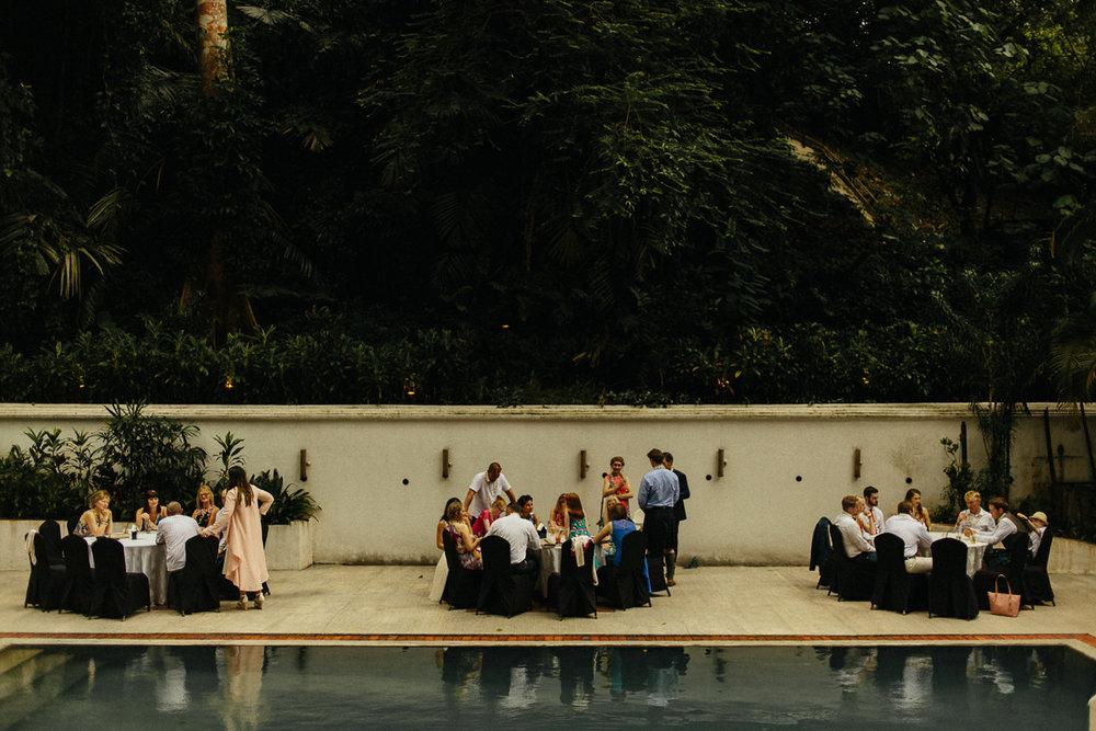 malaysia wedding photographer-56.jpg