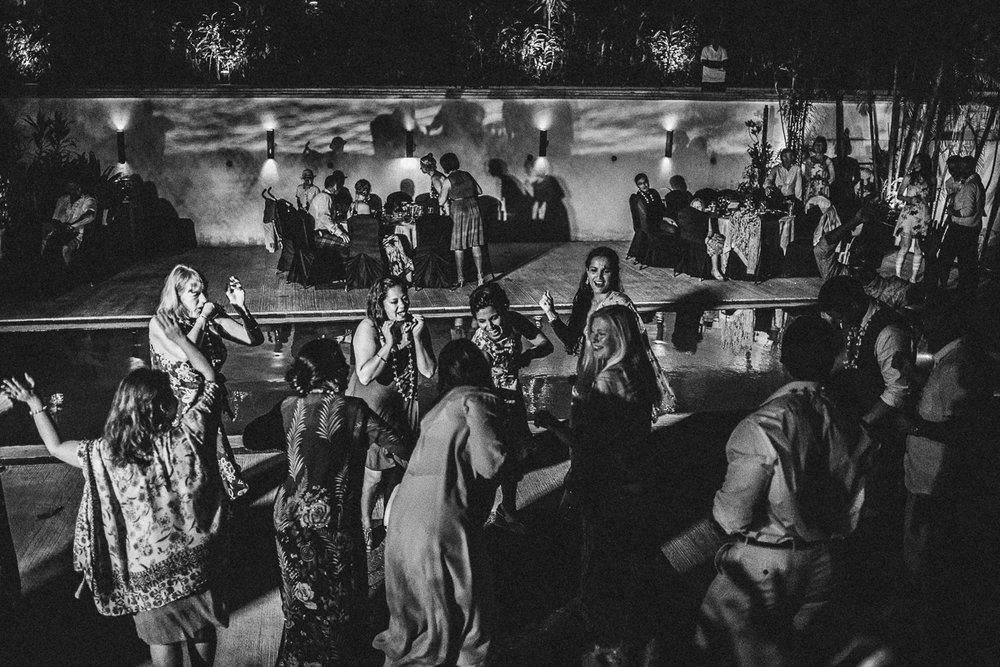 malaysia wedding photographer-86.jpg