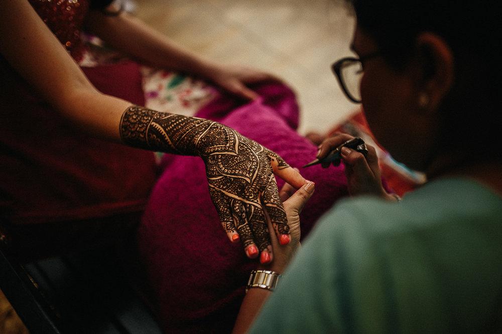 Punjabi wedding photographer (13 of 150).jpg