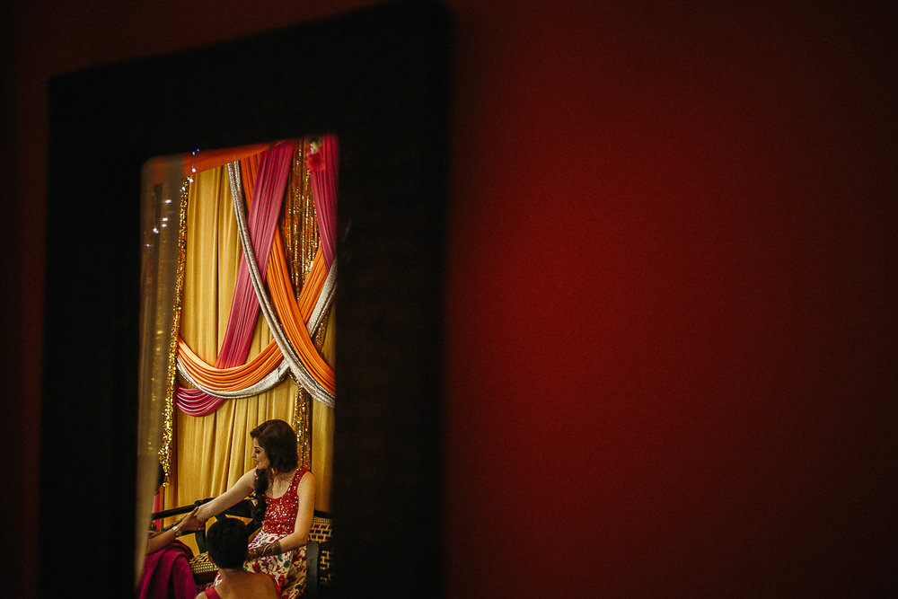 Punjabi wedding photographer (14 of 150).jpg