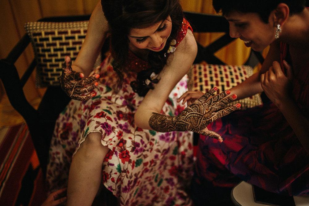 Punjabi wedding photographer (15 of 150).jpg