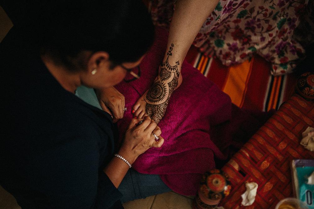Punjabi wedding photographer (16 of 150).jpg