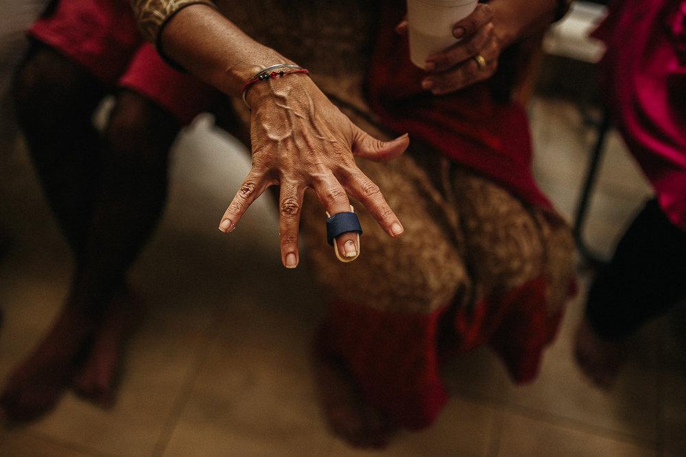 Punjabi wedding photographer (17 of 150).jpg