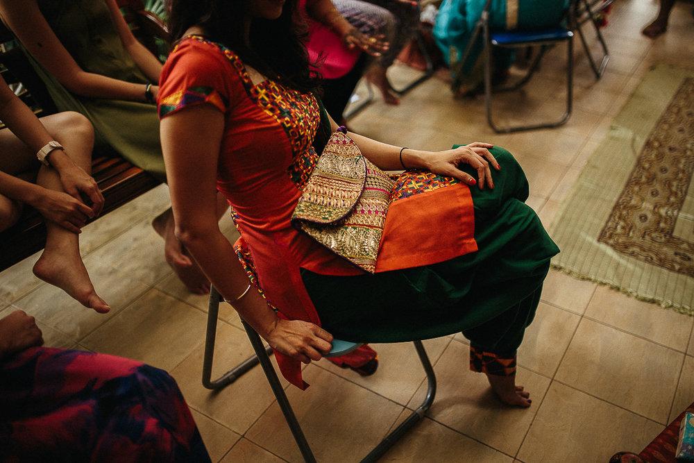 Punjabi wedding photographer (18 of 150).jpg
