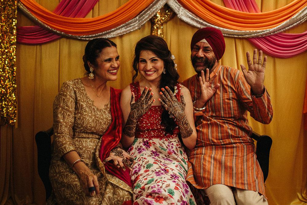 Punjabi wedding photographer (20 of 150).jpg