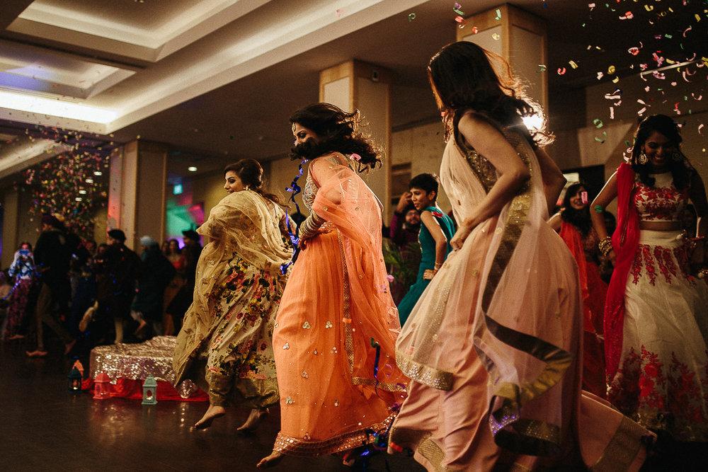 Punjabi wedding photographer (22 of 150).jpg