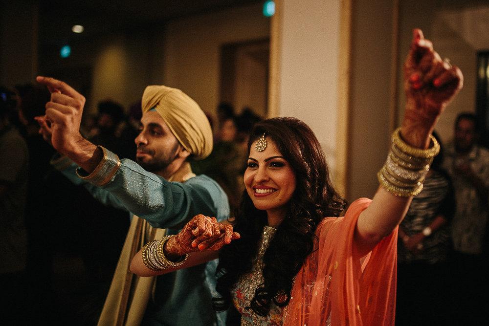 Punjabi wedding photographer (24 of 150).jpg