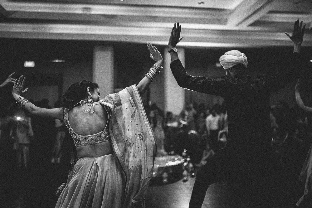 Punjabi wedding photographer (25 of 150).jpg