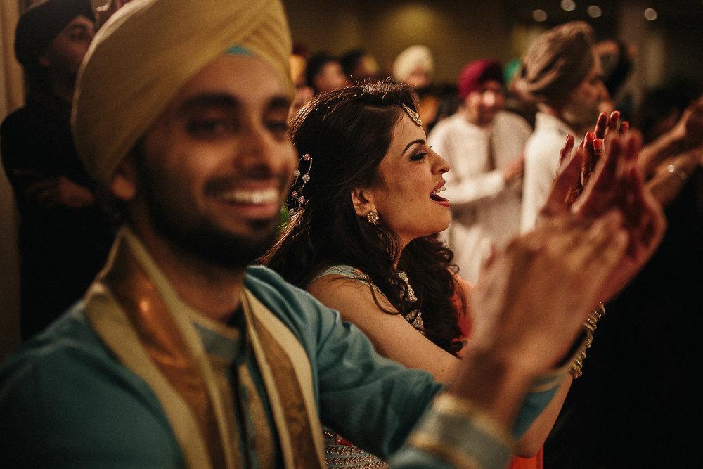 Punjabi wedding photographer (27 of 150).jpg