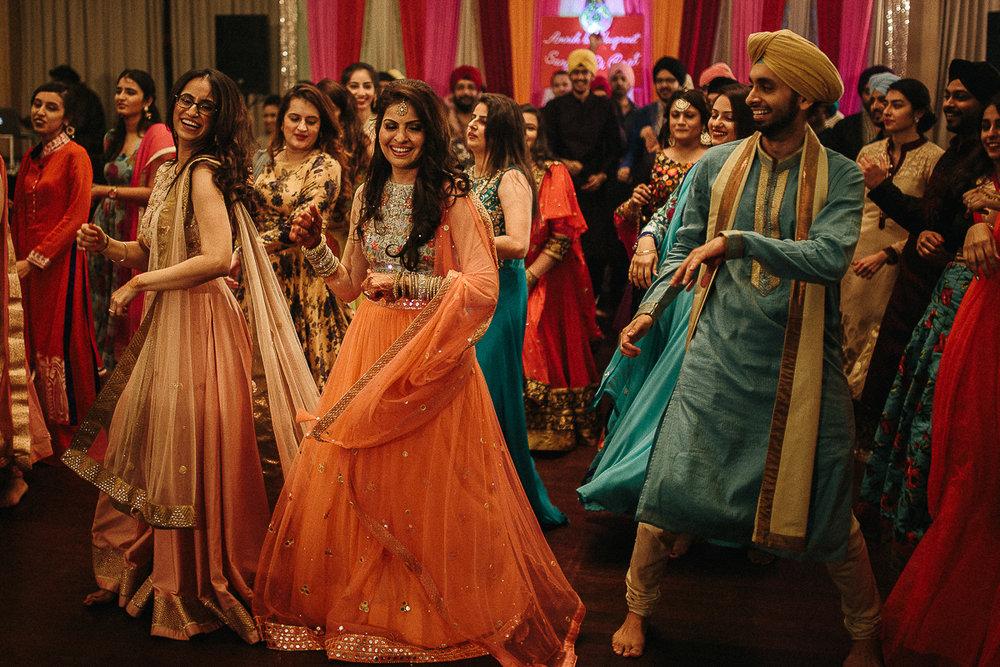 Punjabi wedding photographer (29 of 150).jpg