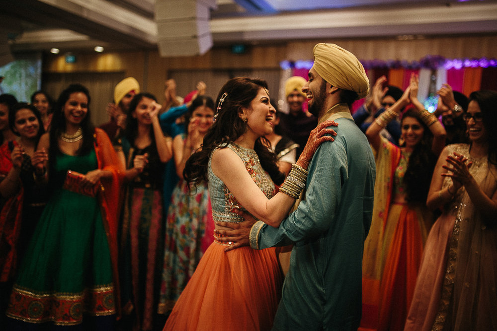 Punjabi wedding photographer (31 of 150).jpg
