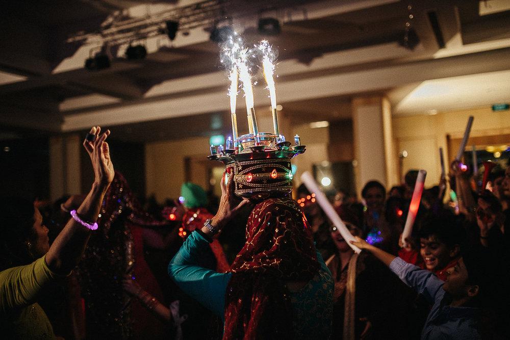 Punjabi wedding photographer (32 of 150).jpg