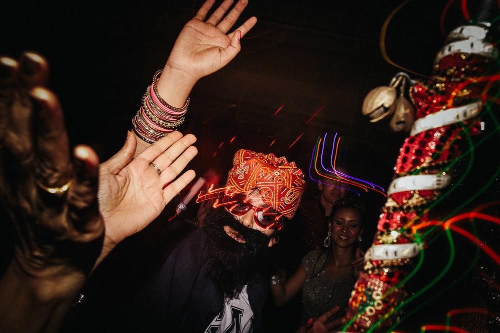 Punjabi wedding photographer (35 of 150).jpg