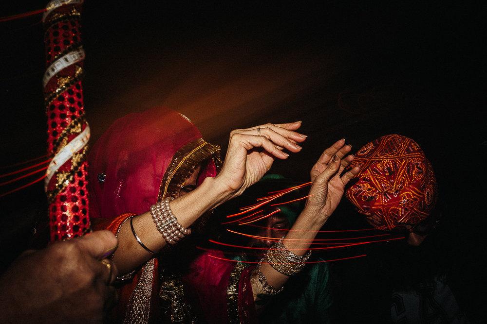 Punjabi wedding photographer (37 of 150).jpg