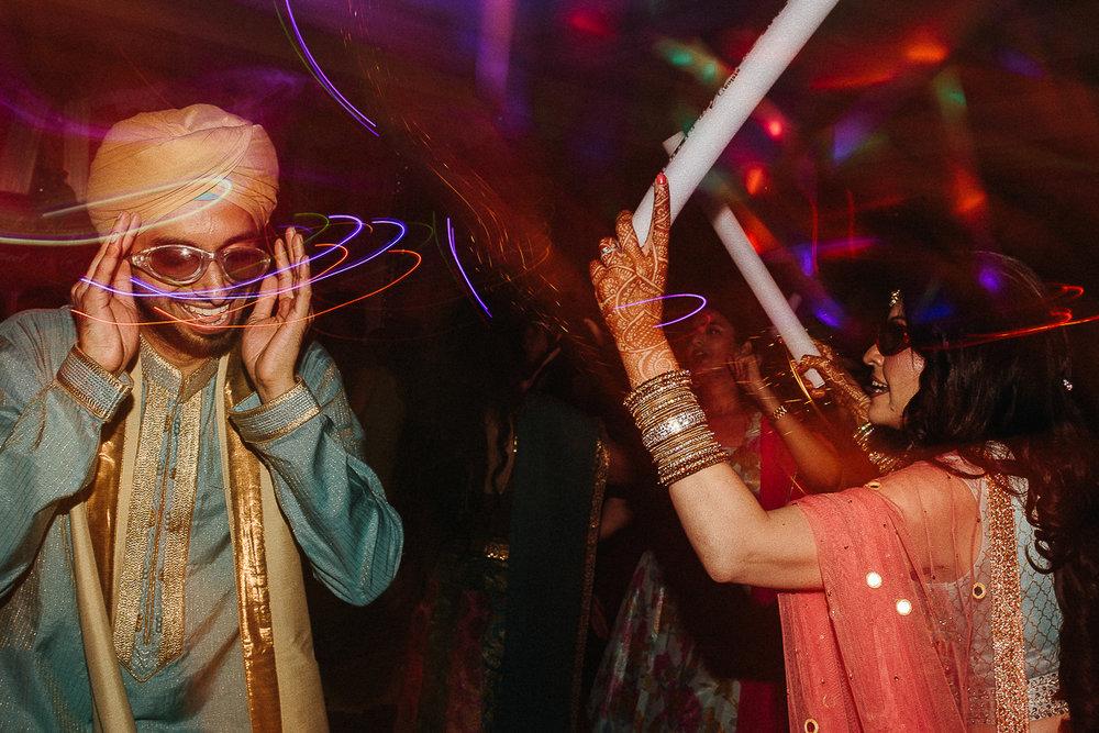 Punjabi wedding photographer (38 of 150).jpg