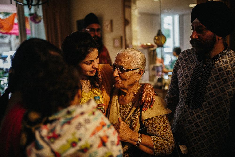 Punjabi wedding photographer (40 of 150).jpg