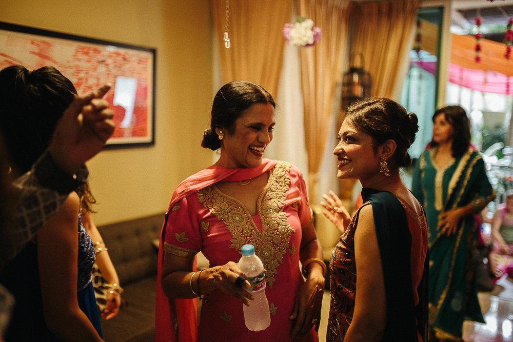 Punjabi wedding photographer (41 of 150).jpg