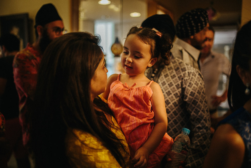 Punjabi wedding photographer (42 of 150).jpg