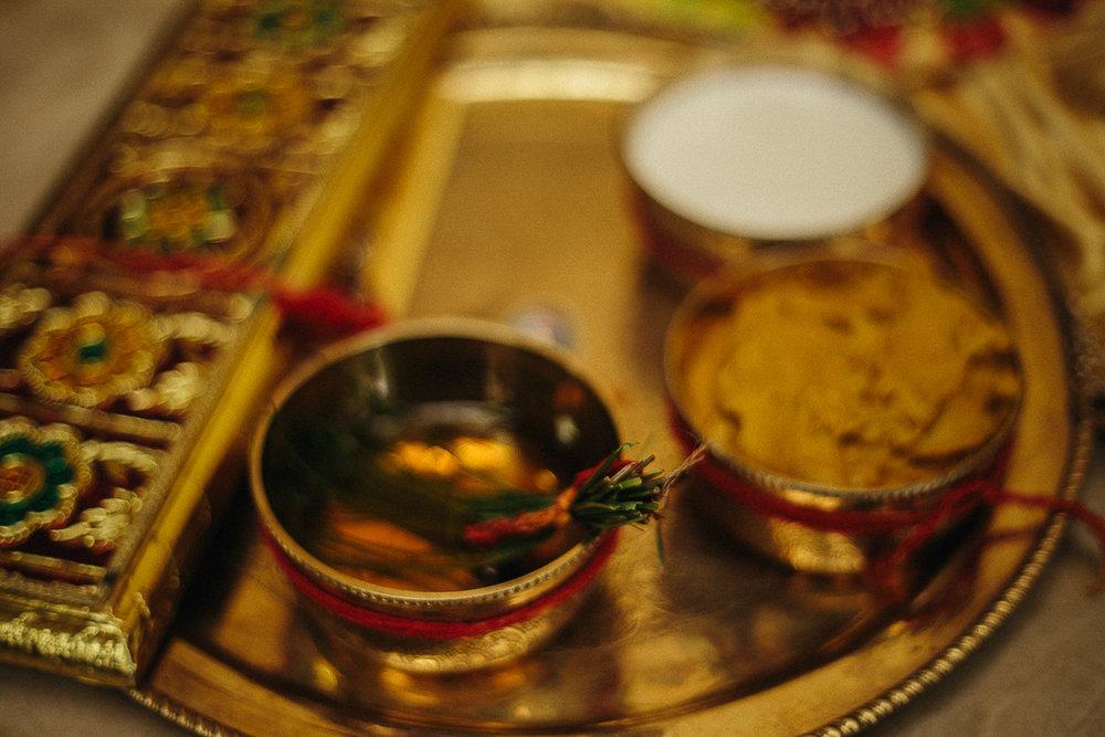 Punjabi wedding photographer (44 of 150).jpg