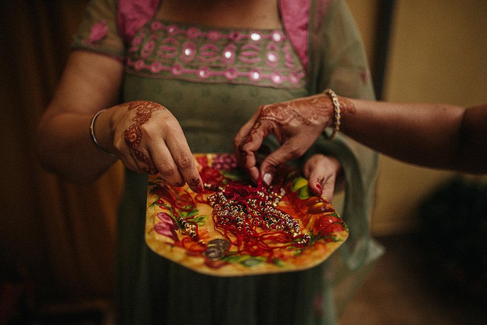 Punjabi wedding photographer (47 of 150).jpg