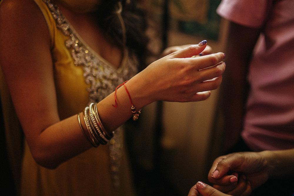 Punjabi wedding photographer (49 of 150).jpg