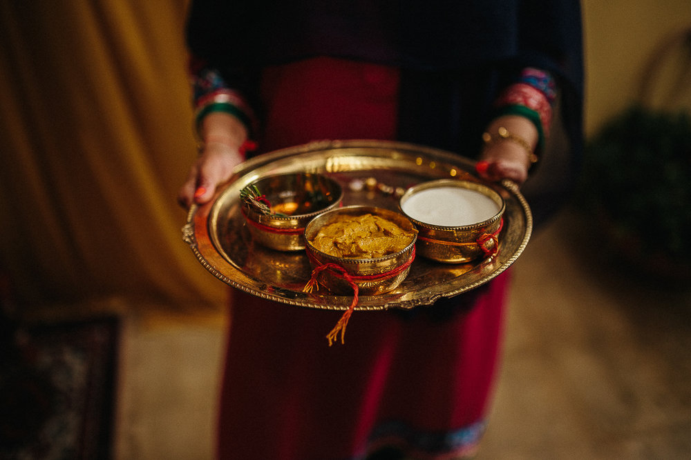 Punjabi wedding photographer (50 of 150).jpg