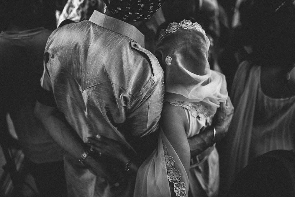Punjabi wedding photographer (52 of 150).jpg