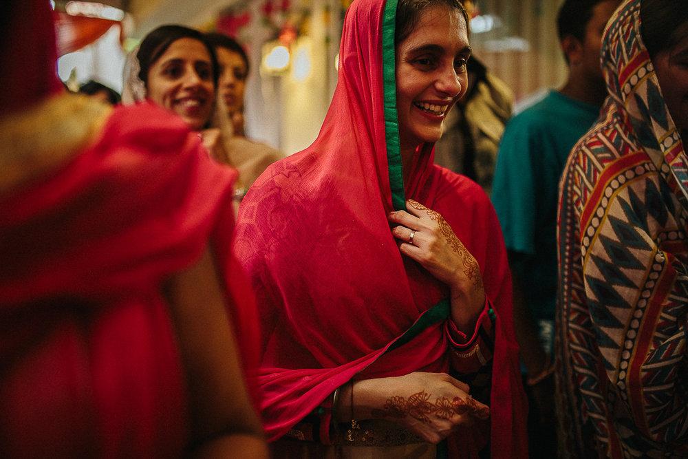 Punjabi wedding photographer (51 of 150).jpg