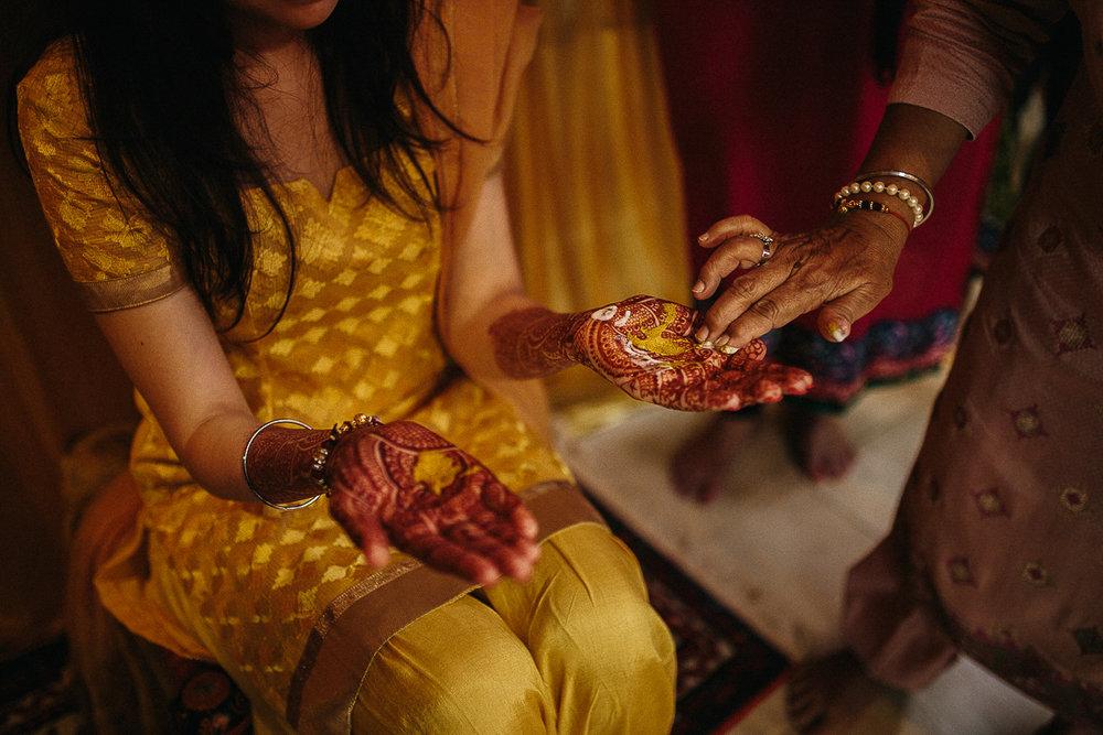 Punjabi wedding photographer (54 of 150).jpg